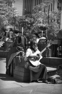 guitarguru